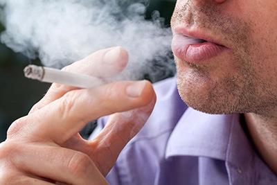 بیش از 400 نوع دارو وجود دارند که می توانند باعث خشکی دهان شوند