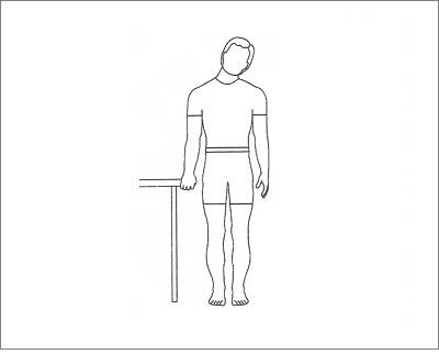 تمرین شماره 82 پیشگیری از آرتروز