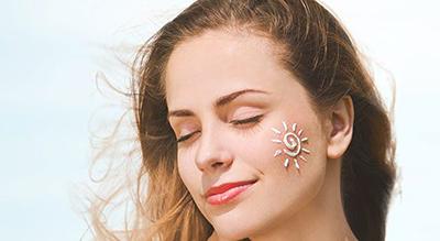 آیا از پوست خود در مقابل آفتاب نگهداری می کنید؟