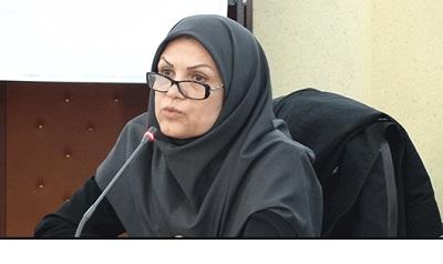 دکتر زهرا عبداللهی
