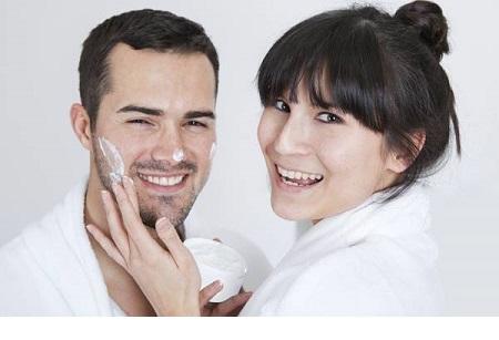 با استفاده از ضدآفتاب محافظت پوست از خود را بیشتر کنید