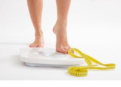 آلفا لیپوئیک اسید در چربی سوزی و کاهش وزن موثر است.