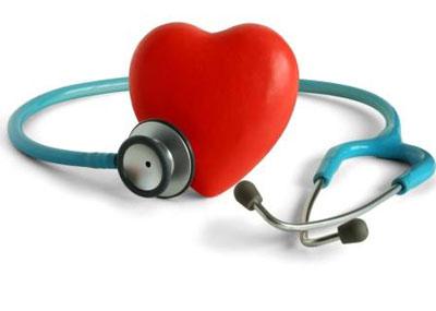 گلوکومانان ریسک بیماری های قلبی را کاهش می دهد .