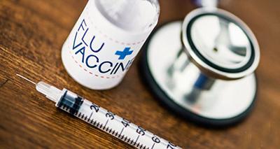افرادی که دارای ضعف سیستم ایمنی هستند حتما واکسن آنفلوآنزا بزنند