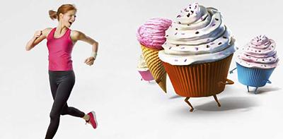 با کم کردن 7 درصد از وزنتان 50 درصد جلوی پیشرفت دیابت را بگیرید