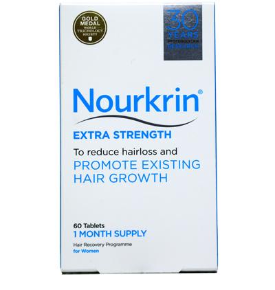 به تداخلات دارویی مصرف نورکرین توجه کنید .