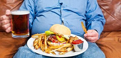 جهت تنظیم وزن همیشه سبزیحات مصرف کنید